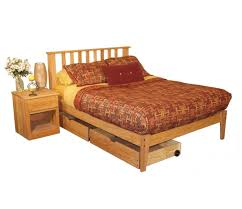 room doctor affordable futons bunks lofts xl beds u0026 mattresses