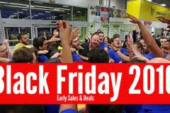 call of duty infinite warfare target black friday cartwheel 35 prime day 2017