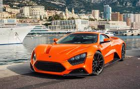 Coolest Car Ever In The World The World U0027s Most Expensive Cars For 2017