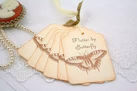 21 diy butterflies wedding theme ideas