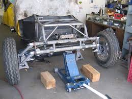 baja bug my 1st car build ever and its a u002769 baja bug ill need all the