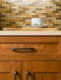 kitchen cabinets concord ca customized kitchen cabinets concord ca century cabinets