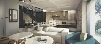 Interior In Home Fidi Interior Design Courses In Florence Italy An International