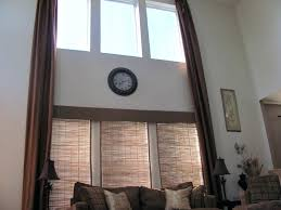 20 Ft Curtains 20 Ft Curtains Fresh Ideas Ft Curtains Chic Impressive And Curtain