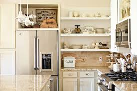 Faux Stone Kitchen Backsplash Pottery Barn Kitchen Tables Stupendous Modern Kitchen Island Bench