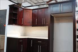 Kitchen Cabinet Pulls Prepossessing 10 High End Kitchen Cabinet Hardware Inspiration Of