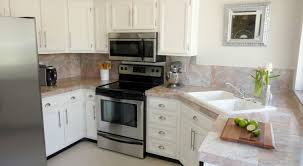 Price To Refinish Kitchen Cabinets by Expressiveness Refacing Cabinets Cost Tags Refurbishing Kitchen