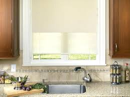 Blinds For Uk Window Blinds Kitchen Window Treatments In Mi Blinds Lowes