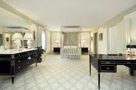 large bedroom decorating ideas 138 luxury master bedroom designs ideas photos