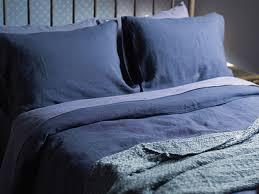 Linen Bed Linen Bedlinen Linenbeauty