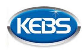 bureau of standards kenya bureau of standards goes digital with website kenya