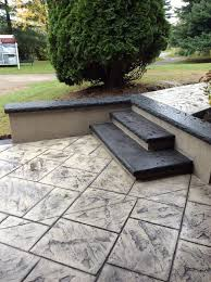 Home Design Jobs Ontario Ontario Concrete Finishing Homestars