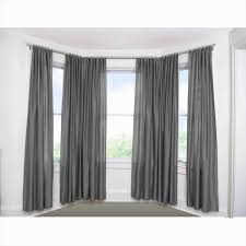 Hang Curtains From Ceiling How To Mount Curtains Sofa Cope