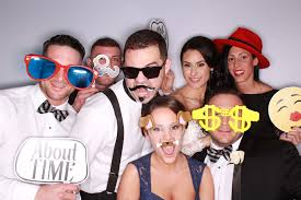 photo booth photo booth rental nj new jersey photo booth rentals