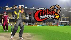world cricket championship 2 hack online gamebreakernation