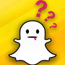 snapchat u0027s confusing new privacy policy