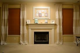 Hang Curtains From Ceiling Designs Plush To Ceiling Curtain Room Dividers Ceiling To Curtains To