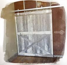 Industrial Barn Door by Barn Sliding Door Canada Wood Barn Door Barn Door Kit Lowes Full