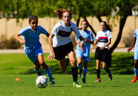 Apogee Physicians The Best In Blackhawks Program Overview Scottsdale Soccer