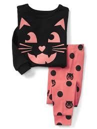 halloween pajamas for kids and babies