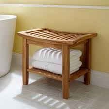the 25 best bamboo bathroom ideas on pinterest zen bathroom