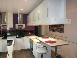 luminaire meuble cuisine eclairage cuisine spot ikea cuisine eclairage ikea cuisine eclairage