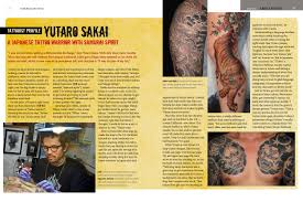 japanese tattoos history culture design brian ashcraft hori