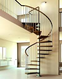 bathroom terrific different types staircases engineering stairs