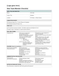 free vehicle inspection form template 253191 checklists business
