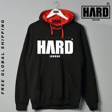 hoodie designer designer hoodie by clothing wear and