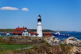portland head light lighthouse file portland head light house jpg wikimedia commons