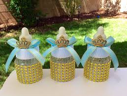 prince baby shower decorations a new prince baby shower decorations il fullxfull 828847235