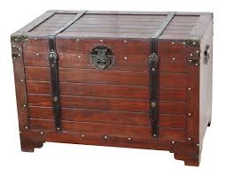 Wooden Box Bed Furniture Wooden Storage Chest Box Ideas Wooden Storage Chest U2013 Home