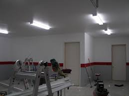 unfinished basement lighting ideas jeffsbakery basement u0026 mattress
