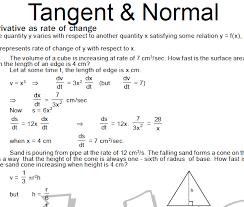 iit jee mathematics application of derivatives part 1 free