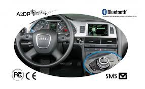 bluetooth audi bluetooth pro for audi mmi