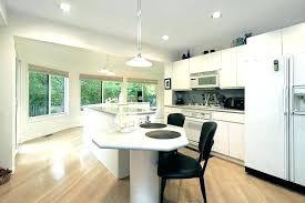 kitchen island marble wood kitchen island traditional with wood kitchen island
