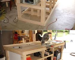 Woodworking Bench Sale Exquisite Graphic Of Duwur Suitable In The Alarming Suitable In