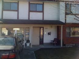 1470 graham street kelowna bc original row duplex housing