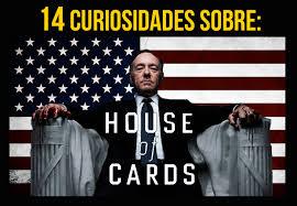 galería 14 curiosidades que probablemente no sabías sobre house of