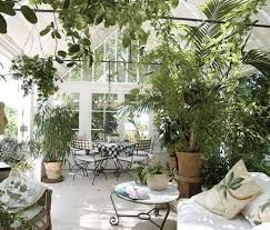 Home Garden Interior Design Best 25 Conservatory Decor Ideas On Pinterest Window Benches