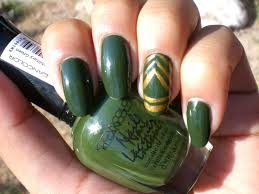 army green nail color displaying 20 u003e images for dark green nails
