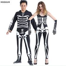 compare prices on skull halloween costume online shopping buy low