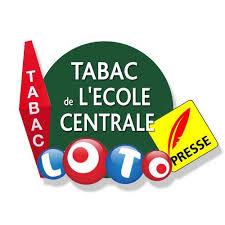 bureau de tabac ouvert les jours férié journaux presse magazines tabac de l ecole centrale à châtenay malabry