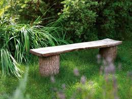 Outdoor Bench Furniture by 35 Popular Diy Garden Benches You Can Build It Yourself Amazing
