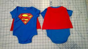 diy baby superhero cape girlsvsblog