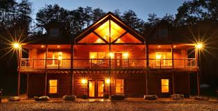 Massanutten Vacation Rental Homes - absolute perfect escape 4 luray virginia cabin home designs