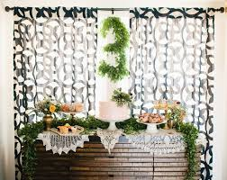Kitchen Curtain Patterns Crochet Door Curtain Filet Crochet Curtain Patterns Kitchen