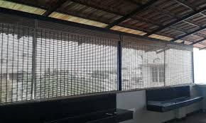 unik needs manufacturers of mosquito screens mosquito net