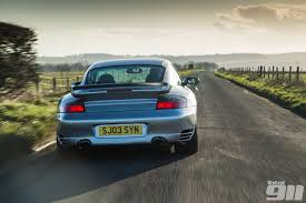 porsche turbo 996 opinion why i don u0027t like the porsche 911 turbo total 911
